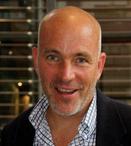 Phil Stubbs social media trainer Sydney