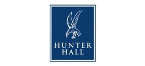 Hunter Hall