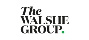 Walshe Group