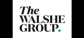 Walshe Group